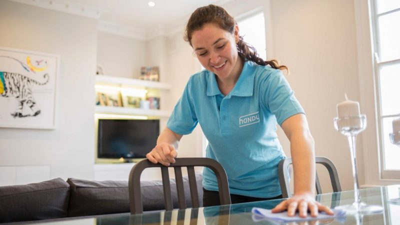 Tips To Find The Best Home Services