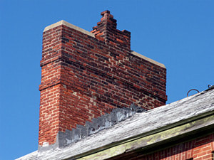 Chimney Care and Maintenance: Hot Tips